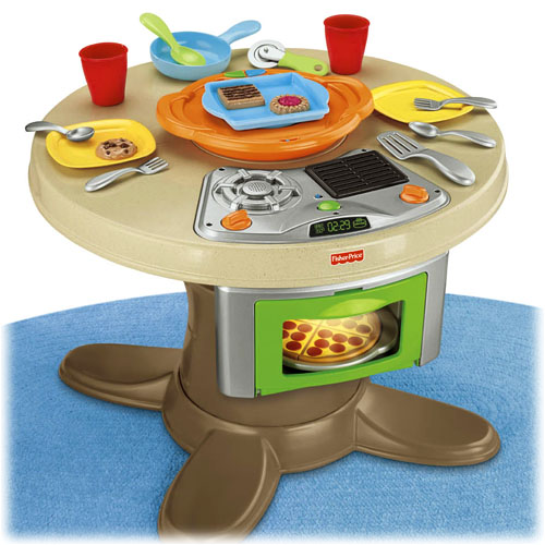 go back gallery for fisher price plastic play kitchen