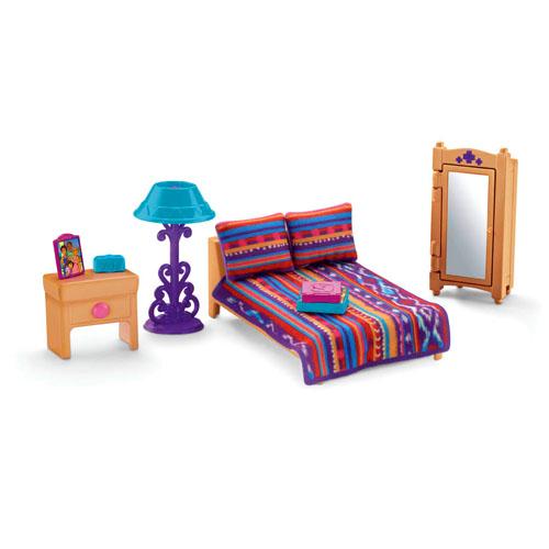 muebles para el dormitorio principal de la colecci 243 n