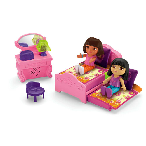 dora furniture 2