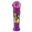 Dora Singing Star™ Microphone