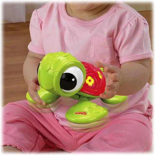 Disney You Re Amazing: Disney Baby SQUIRT Amazing Animals™