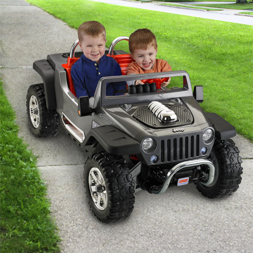 pics photos power wheels jeep hurricane. Cars Review. Best American Auto & Cars Review