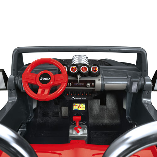pics photos power wheels jeep hurricane kids jeep. Cars Review. Best American Auto & Cars Review