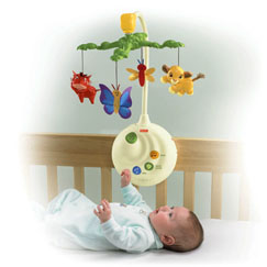 Find A Toy By Age - Fisher Price Kids Toys & Babygear - Disney