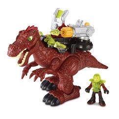Imaginext® Motorized Spinosaurus