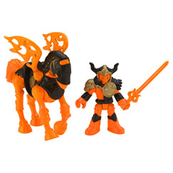 X7633-imaginext-castle-skeleton-knight-a
