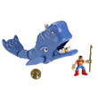 Imaginext® Pirate Whale