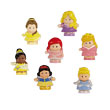 Little People® Disney Princess Figure Pack