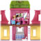 Make the Hidden Room in your Loving Family™ Dream Dollhouse a Beauty Salon room!