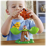Little People® Disney Simba & Pumbaa