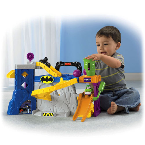 http://www.fisher-price.com/img/product_shots/X7837-little-people-wheelies-race-n-chase-batcave-d-1.jpg