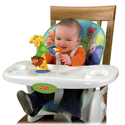 Disney Baby THE LION KING Circle of Friends™ Spinner