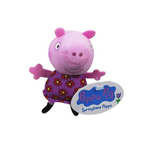 peppa pig night light instructions