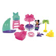 Minnie Mouse Bowtique Minnie's Beach Pack