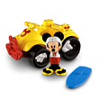 Mickey Mouse Clubhouse Mickey's Beach Buggy