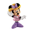 Mickey Mouse Clubhouse Farmer Minnie