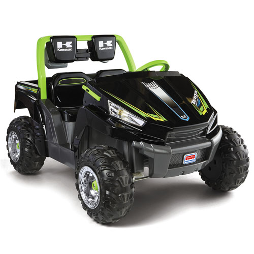 Power Wheels also 2005 Jeep Hurricane Concept RA 1920x1440 besides 1407 Aftermarket  panies Share Thoughts On Future Of Jeep Wrangler furthermore Maxi Cosi Child Car Seat Tobi furthermore RECARO Car Seat Young Sport 2013. on fisher price car bed