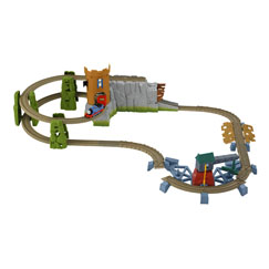 Thomas & Friends™ TrackMaster ™ Castle Quest