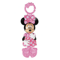 Disney Baby MINNIE MOUSE Chime