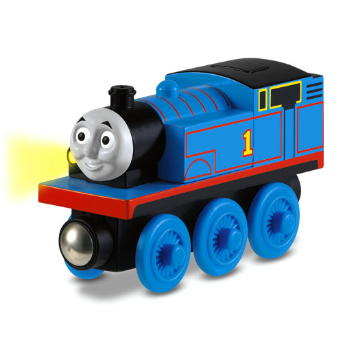 thomas and friends train - photo #26