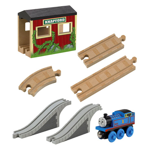 Shop Trains Toys And Railway Sets Thomas Amp Friends