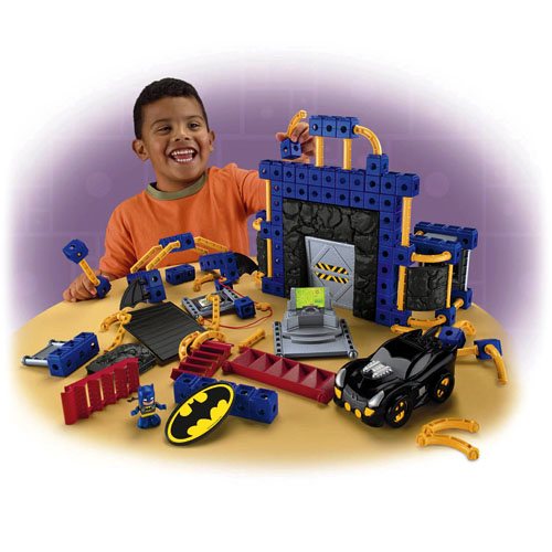 http://www.fisher-price.com/us/img/product_shots/T3832_d_1.jpg