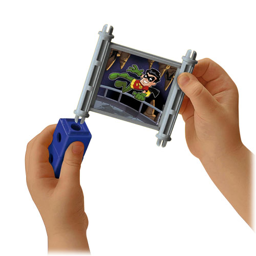 http://www.fisher-price.com/us/img/product_shots/T3832_d_12.jpg