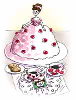 teaparty_cake